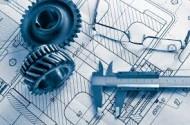 機械工学の概要