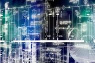 5G/6Gに対応する次世代FPC技術開発テーマとその応用課題【ライブ配信】