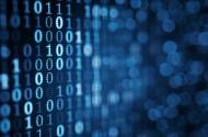量子コンピュータ超入門:基礎から最先端まで【Web配信】