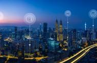 AI時代の3次元物体認識の基礎と応用【LIVE配信】