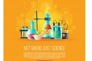 希土類蛍光体・セラミック蛍光体の基礎、特性と効率の支配因子と物性評価法【Live配信セミナー】