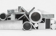 フィラーの分散・充填技術およびナノコンポジットの研究開発動向【LIVE配信】