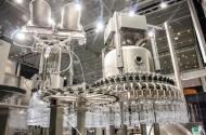 半導体デバイス製造工程の基礎~全体俯瞰と個々のプロセス技術の理解および最近の動向の把握~【Live配信】