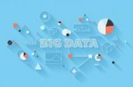 モノづくりにおける問題解決のためのデータサイエンスベーシックコース