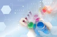 中分子医薬品の特許クリアランス調査と特許戦略<Zoomによるオンラインセミナー>