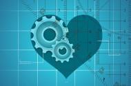 機械学習から、統計的機械学習へ【Web配信】