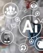 製造業における実用化レベルの「人工知能」導入&活用方法 〜未知の異常検知・仮想検査・開発実験環境の仮想化〜