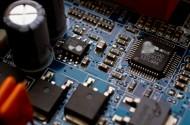 半導体デバイス製造技術の基礎とノウハウおよびトラブル対策