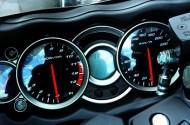 自動車内外装部品などにおける加飾・塗装代替技術の動向<Zoomによるオンラインセミナー>