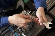 センシングデータを用いた異常検知技術 ―MTシステムおよび機械学習技術の製造現場への活用―