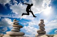 医薬品QA/品質リスクマネジメントの進め方≪初歩の理解から成功させるためのインフラの整備、Quality Cultureの醸成≫【Live配信】