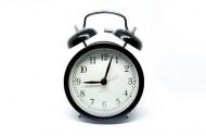 管理者・製造リーダーの為の時間活用術