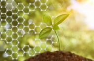 水素エネルギーの動向と貯蔵材料の開発【Live配信セミナー】