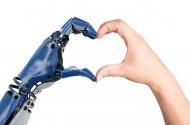 手で「開ける・握る・掴む・持つ」をトコトン考える。手の構造に適した使いやすい製品開発・改良法【オンデマンド配信】
