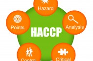 <食品品質保証・衛生管理担当者のための>制度化されたHACCPの完全理解とその導入・現場での実運用方法~改正食品衛生法も踏まえて~<Zoomによるオンラインセミナー>