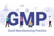 医薬品製剤工場における不純物管理実施とそのポイント<Zoomによるオンラインセミナー>
