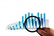 研究開発~製造・出荷後対応に活用する実験・測定の心得と正しいデータ解析・解釈の仕方2か月連続コースセミナー【Webセミナー(アーカイブ配信)対応】