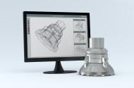 金属3Dプリンティングの「今」が分かる!アディティブ・マニュファクチャリング・セミナー(無料オンデマンドセミナー)