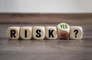 業務に潜むリスクの洗い出しと評価・対応をうまく進めるコツ【Live配信セミナー】