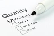 品質管理セミナーベーシックコース【QC検定1級レベル対応】
