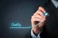 生産工学概論第14回:生産性/品質改善活動