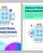 工場の最終工程 不良防止と作業の生産性向上