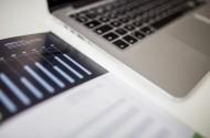Excelを使って学ぶデータ分析のための統計学の基礎