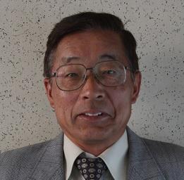 登録専門家・本田陽広