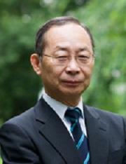 中村昌允 先生(東京工業大学大学院客員教授)