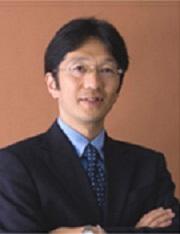 越水重臣 先生(首都大学東京 産業技術大学院大学 教授)