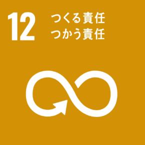 SDGs #12