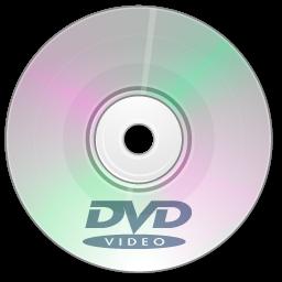 教材案内「 DVD つくる安全 行動型労働災害を撲滅しよう 全2巻 ...