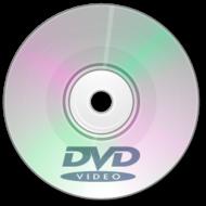 DVD TPM概論