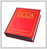印刷最適化/高品質化のためのスクリーン印刷 利用技術 ~トラブル対策から応用事例まで~