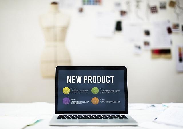 製造業業務研修シリーズ その12 情報システムコース