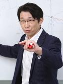 高橋 威知郎