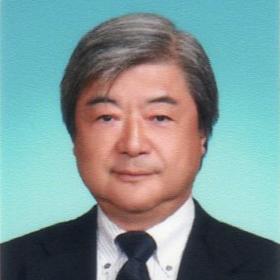 熊田 成人