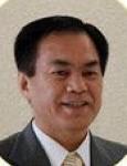 鎌田 光雄
