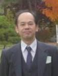 斉木 和幸