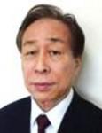 岩島 光太郎