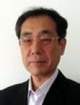 濱田 金男
