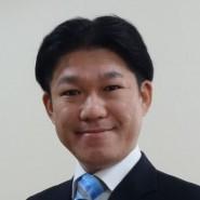 鶴田 明三