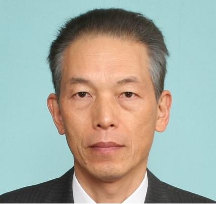 西本  明弘