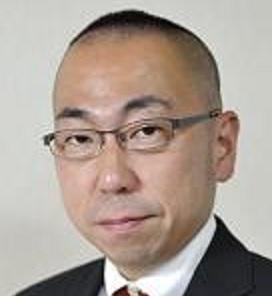 飯塚 吉純