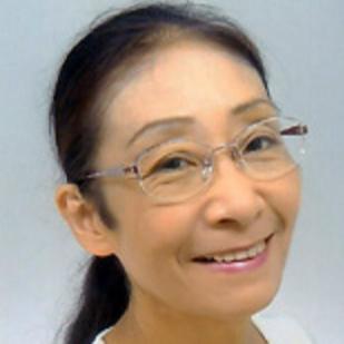 石田 厚子