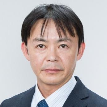中谷 明浩