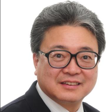 松田 龍太郎