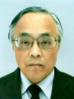 大塚 正彦
